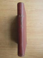 Mircea Eliade - Maitreyi (1940)