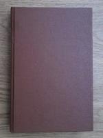 Mircea Eliade - Maitreyi. Nunta in cer (coperti cartonate)