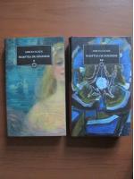 Mircea Eliade - Noaptea de sanziene (2 volume)
