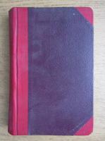 Mircea Eliade - Sarpele (1935, editie Princeps)