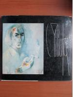 Mircea Grozdea - Constantin Piliuta (album)