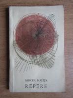 Anticariat: Mircea Malita - Repere