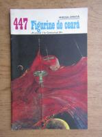 Anticariat: Mircea Oprita - Figurine de ceara (447)