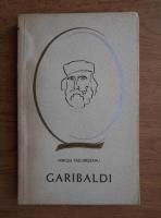 Anticariat: Mircea Padureleanu - Garibaldi