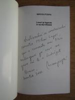 Mircea Pospai - Locuri si legende in nordul Olteniei (cu autograful autorului)