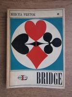 Anticariat: Mircea Pretor - Bridge