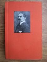 Anticariat: Mircea V. Babes, I. Igirosianu - Babes