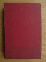 Anticariat: Mircescu Ioan - Manual practic de comptabilitate militara (1920)
