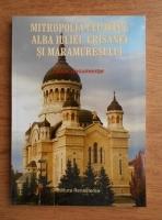 Mitropolia Clujului, Alba Iuliei, Crisanei si Maramuresului. Dosar documentar