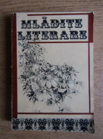 Mladite literare (volumul 4)