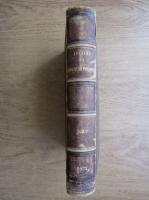 MM. Chevreul - Annales de chimie et de physique (1872)
