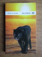 Anticariat: Moacyr Scliar - Max si felinele