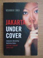 Anticariat: Moammar Emka - Jakarta undercover