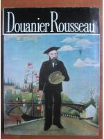 Modest Morariu - Douanier Rousseau