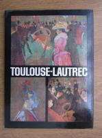 Anticariat: Modest Morariu - Toulouse-lautrec