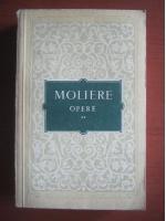 Moliere - Opere (volumul 2)