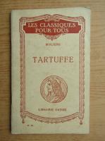 Moliere - Tartuffe (1929)