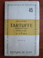 Moliere - Tartuffe