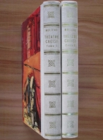 Moliere - Theatre Choisi (2 volume)
