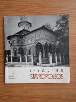 Anticariat: Monuments historique. Petit guide