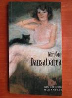 Mori Ogai - Dansatoarea