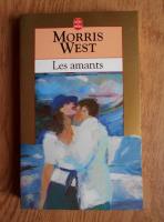 Anticariat: Morris West - Les amants