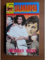 Morris West - Salamandra
