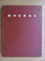 Moscow (album)