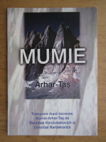 Anticariat: Mumie. Arhar-Tas