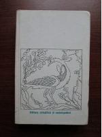 Mustafa Ali Mehmed - Istoria turcilor