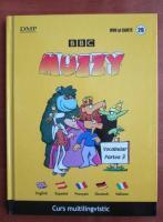 Muzzy. Curs multilingvistic (volumul 29)