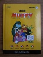 Muzzy. Curs multilingvistic (volumul 7)
