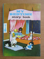 Anticariat: My bedtime. Story book