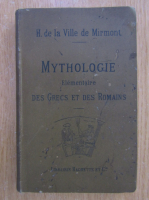 Mythologie elementaire des grecs et des romains (1897)