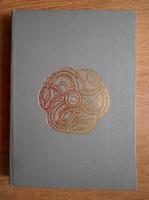 Anticariat: N. Hartuche - Catalogul selectiv al colectiei de arheologie a Muzeului Brailei