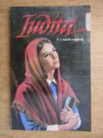 Anticariat: N. I. Saloff-Astakhoff - Iudita