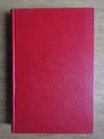 N. Iorga - Istoria romanilor in chipuri si icoane (1905, volumul 2)