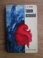 Anticariat: N. N. Gorski - Tainele oceanului