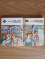 Anticariat: Naghib Mahfuz - Es-sukkariyya (2 volume)