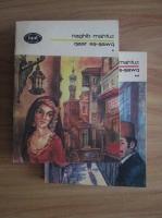 Anticariat: Naghib Mahfuz - Qasr Es-Sawq (2 volume)