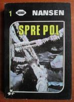 Nansen - Spre pol