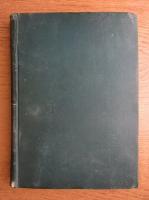 Naoe Naganuma - Word book accompanying revised Naganuma Tokuhon (volumul 1)