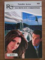 Natakie Acres - Sacrificiul Christinei