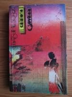 Anticariat: Natsume Soseki - Calatoria. Sovaiala