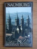 Anticariat: Naumburg