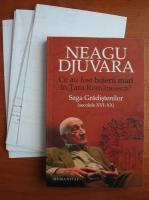 Neagu Djuvara - Ce au fost boierii mari in Tara Romaneasca? (cu 8 planse)