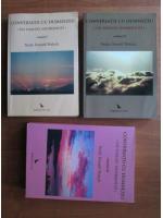 Neale Donald Walsch - Conversatii cu Dumnezeu (3 volume)