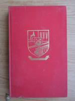 Anticariat: Neamt. Monografie