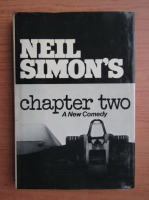 Anticariat: Neil Simon - Chapter two. A new comedy