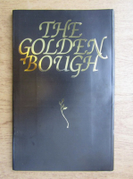 Nichita Stanescu, Virgil Mazilescu, Leonid Dimov - The golden bough